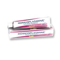 homeoplastine.jpg