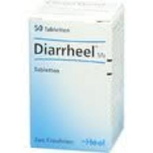 diarrheel.jpg