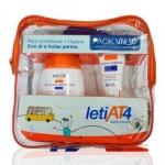 pack-viaje-leti-at-4-leche-corporal-50ml-gel-bano-100mlmochila.jpg