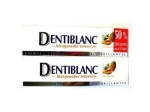 dentiblanc-duplo-blanqueador-intensivo-pasta-dental-con-papaina-2x-100ml.jpg