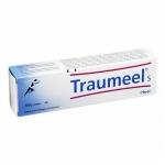 450_traumel-s-pomada-100g-heel.jpg
