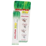 After-Pick-Ninos-INSECTOS4605.jpg