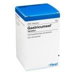 gastricumeel.jpg